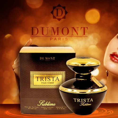 parfum-dumont-trista-sublime