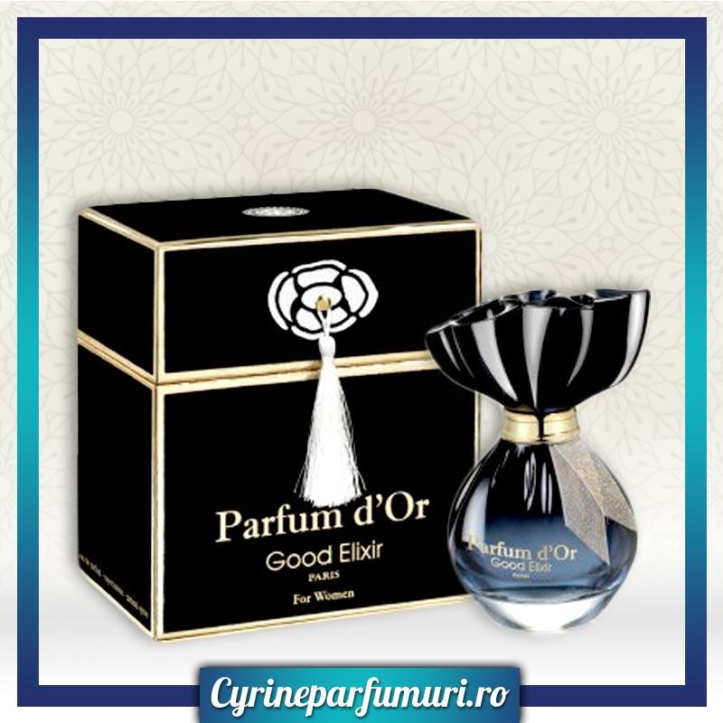 parfum-kristel-saint-martin-parfum-d-or-good-elixir