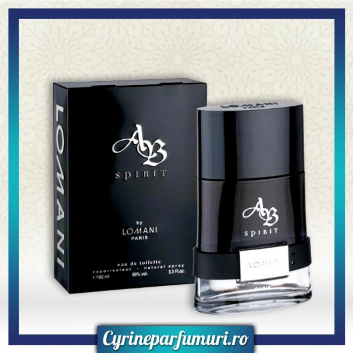 parfum-lomani-ab-spirit