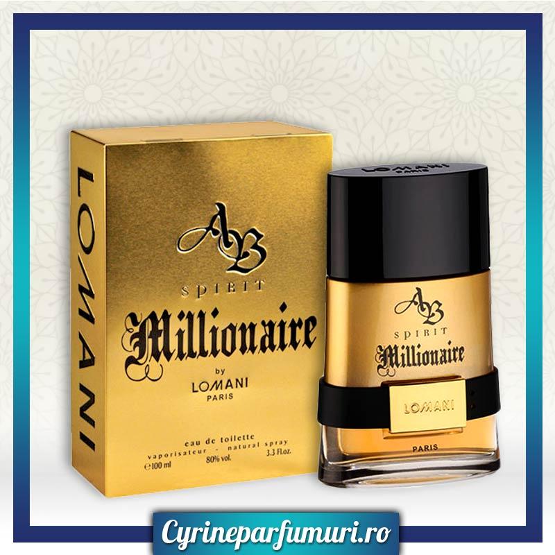 parfum-lomani-ab-spirit-millionaire-m