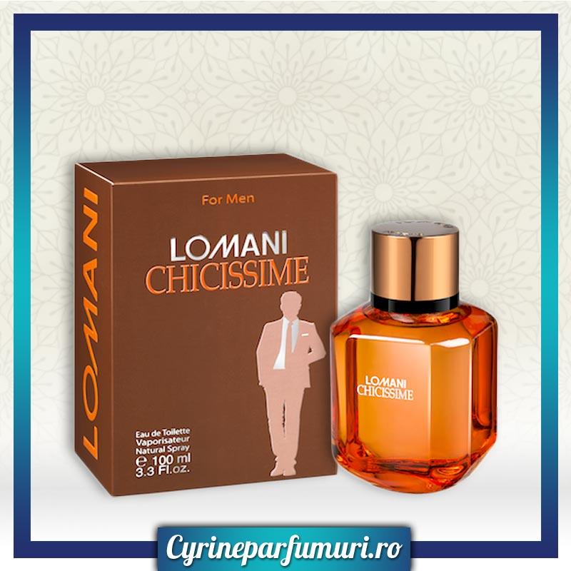 parfum-lomani-chicissime