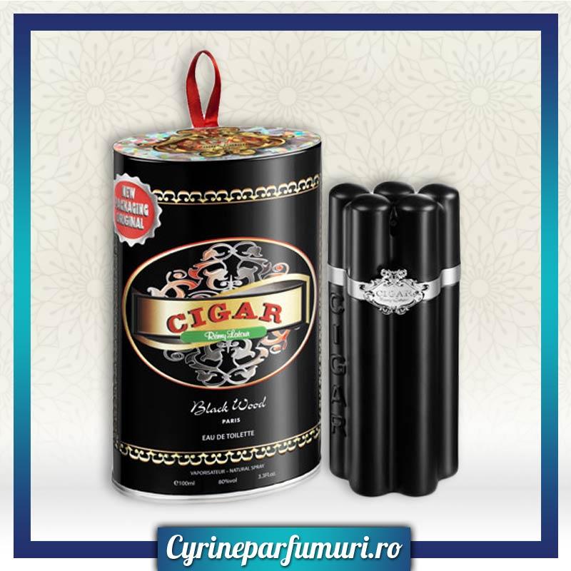 parfum-lomani-cigar-black-wood