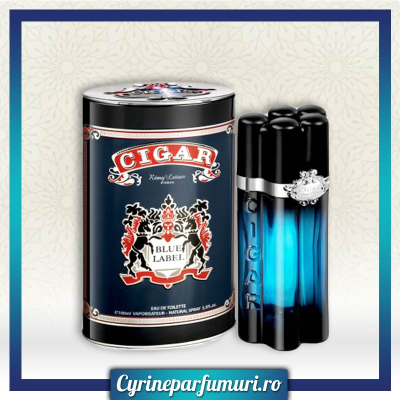parfum-lomani-cigar-blue-label