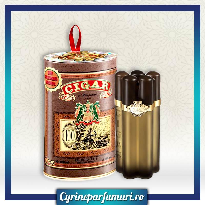 parfum-lomani-cigar