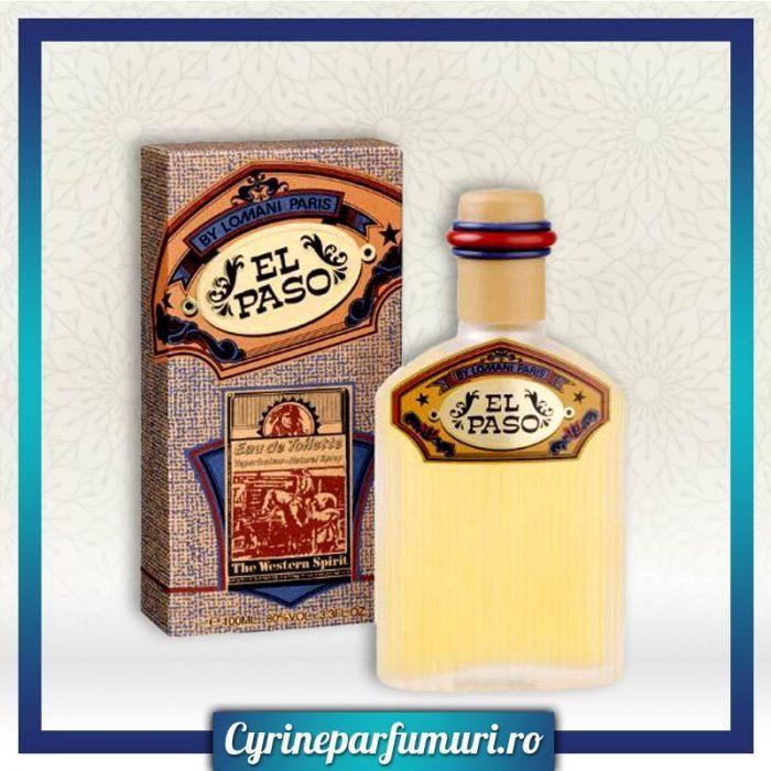 parfum-lomani-el-paso