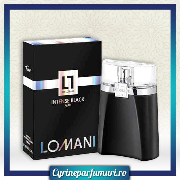 parfum-lomani-intense-black-paris