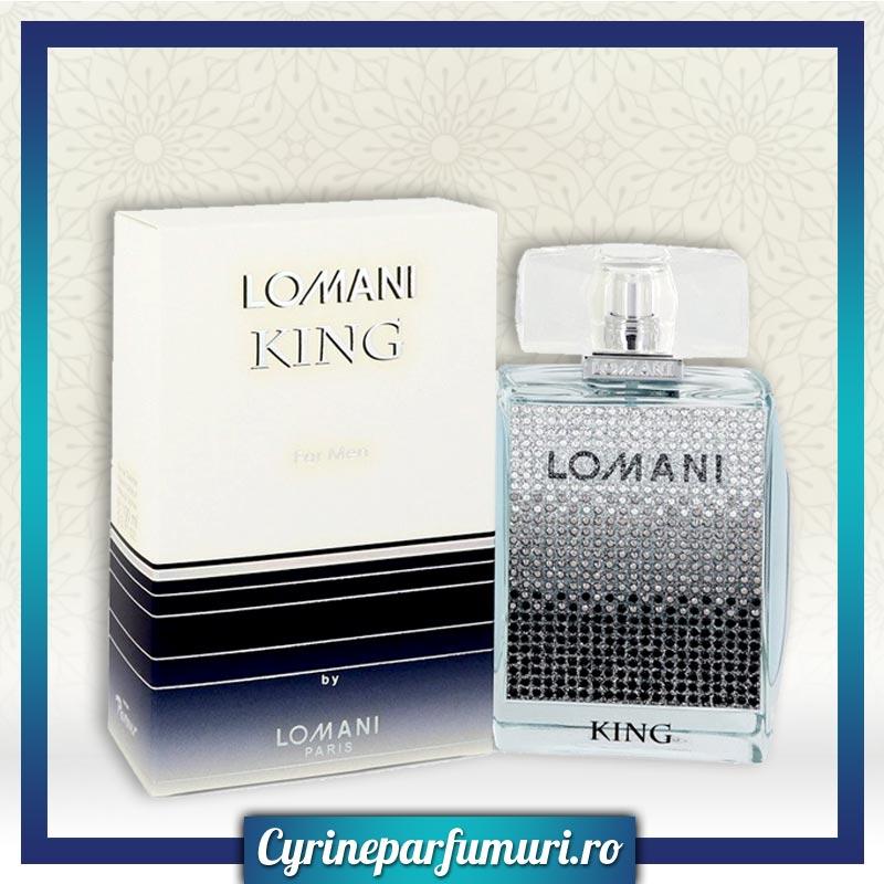 parfum-lomani-king