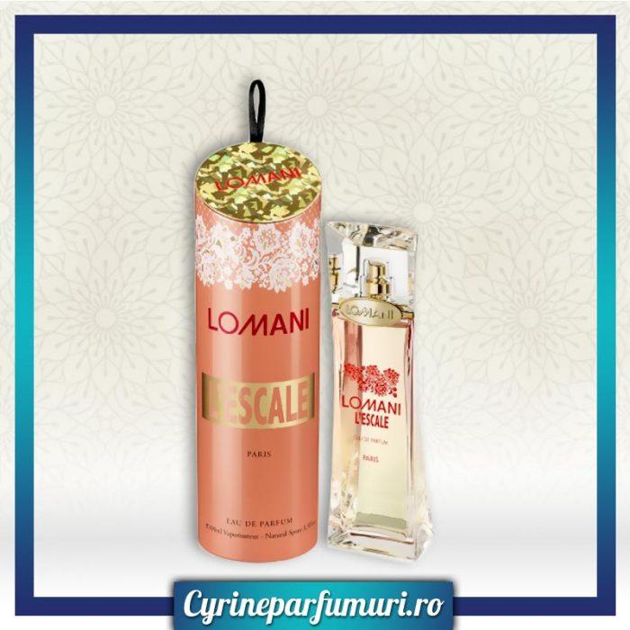 parfum-lomani-lescale