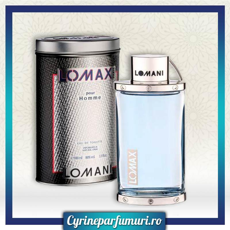 parfum-lomani-lomax