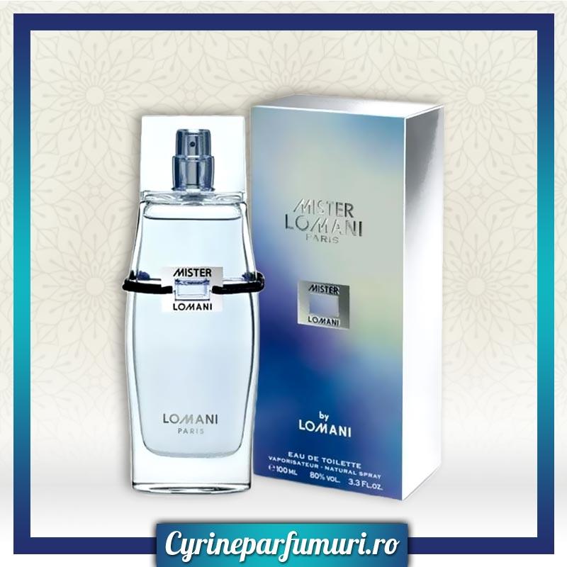 parfum-lomani-mister-lomani