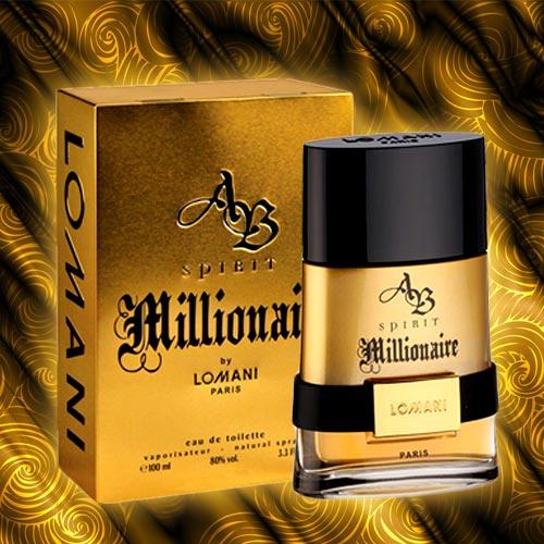 parfum-lomani-spirit-millionaire