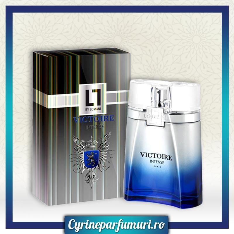 parfum-lomani-victorie