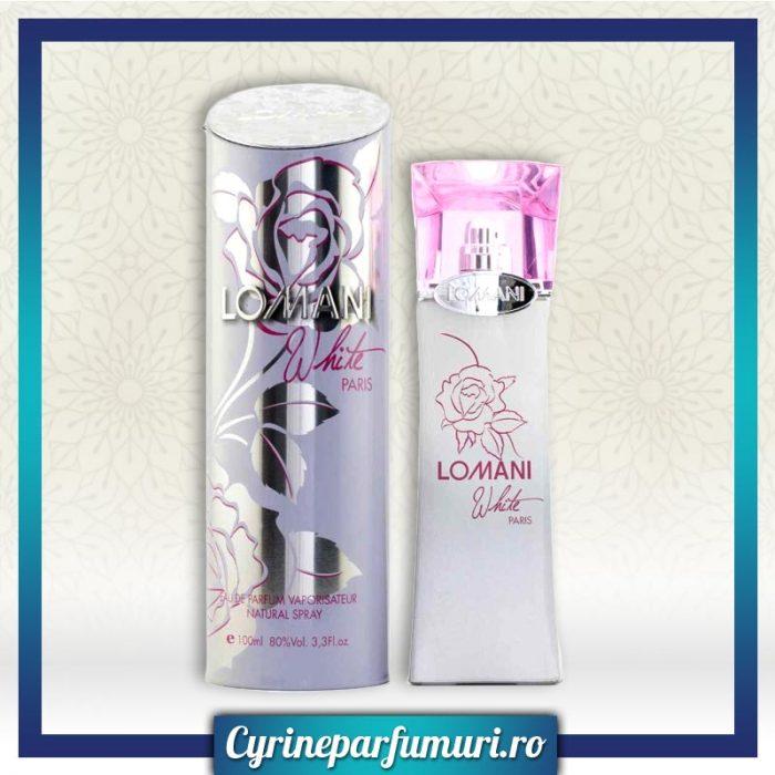 parfum-lomani-white