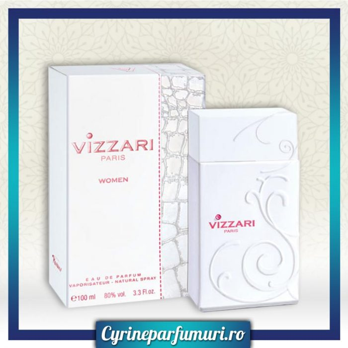 parfum-roberto-vizzari-paris-women-white