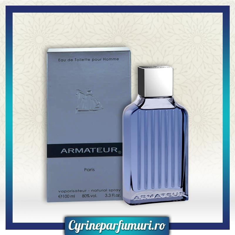 parfum-sppc-parisb-bleu-armateur