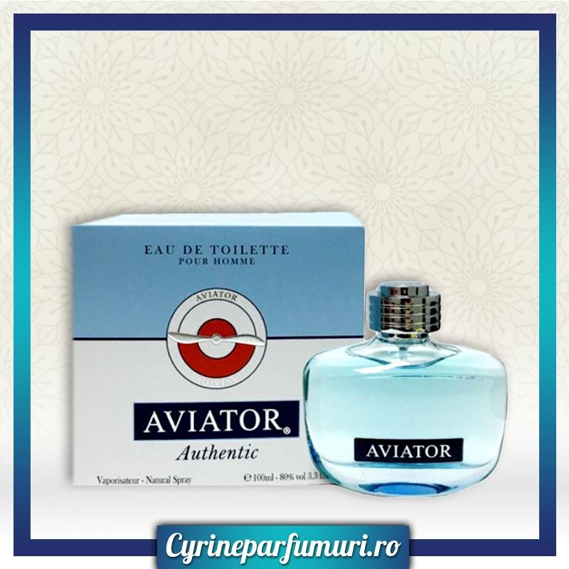 parfum-sppc-parisb-bleu-aviator-authentic