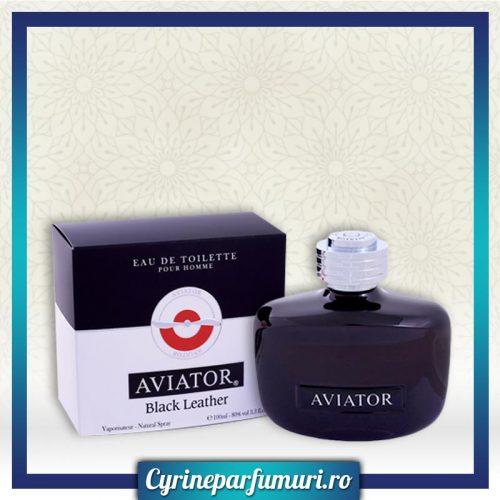 parfum-sppc-parisb-bleu-aviator-black-leather