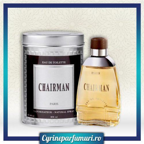 parfum-sppc-parisb-bleu-chairman