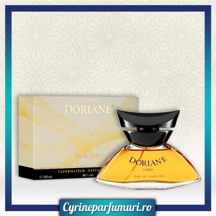 parfum-sppc-parisb-bleu-doriane