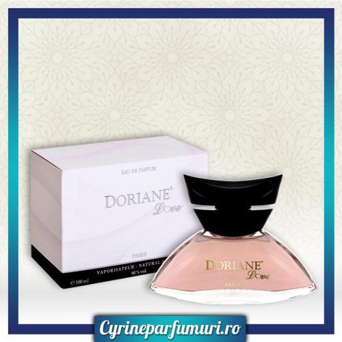 parfum-sppc-parisb-bleu-doriane-love