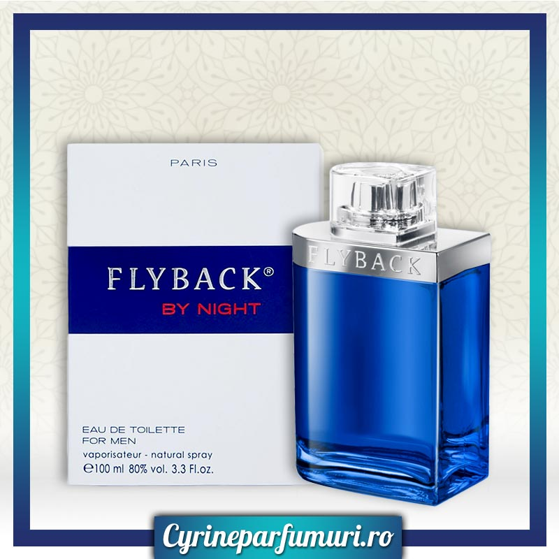 parfum-sppc-parisb-bleu-flyback-night