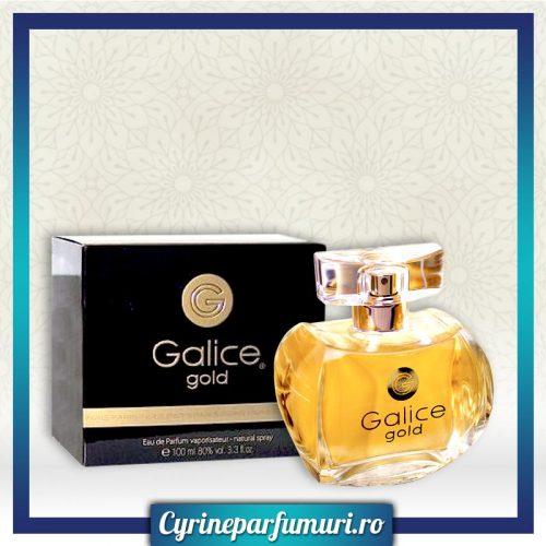 parfum-sppc-parisb-bleu-galice-gold