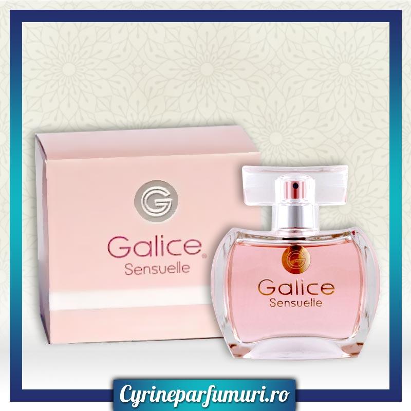 parfum-sppc-parisb-bleu-galice-sensuelle