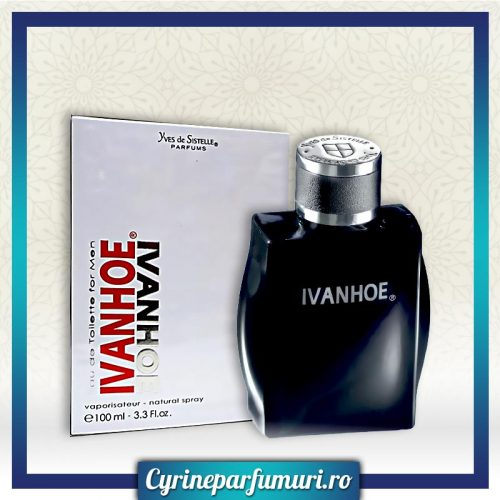 parfum-sppc-parisb-bleu-ivanhoe