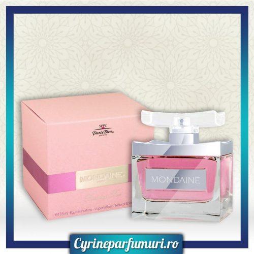 parfum-sppc-parisb-bleu-mondaine-blooming-rose