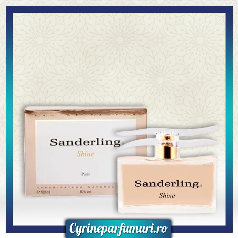 parfum-sppc-parisb-bleu-sanderling-shine