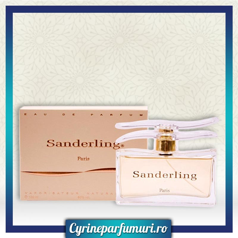 parfum-sppc-parisb-bleu-sanderling