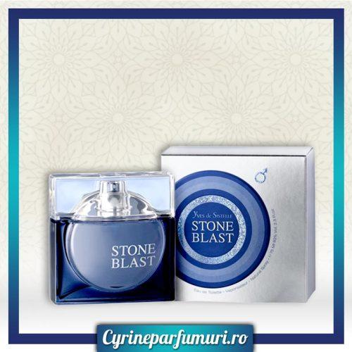 parfum-sppc-parisb-bleu-stone-blast