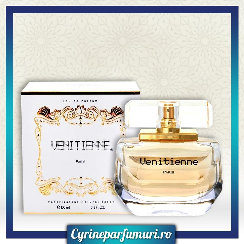 parfum-sppc-parisb-bleu-venitienne