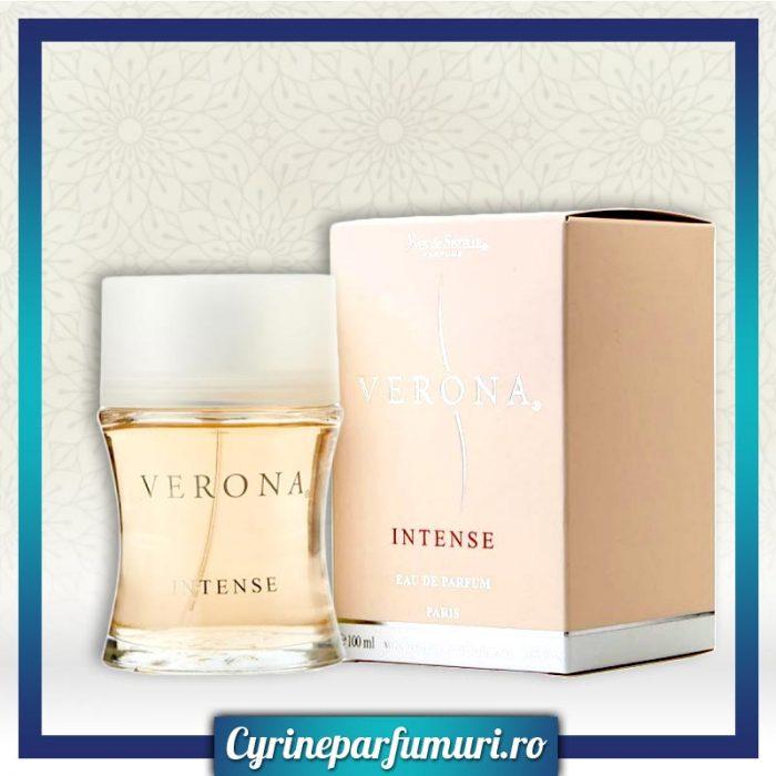 parfum-sppc-parisb-bleu-verona
