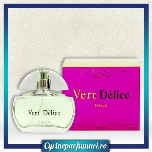 parfum-sppc-parisb-bleu-vert-delice