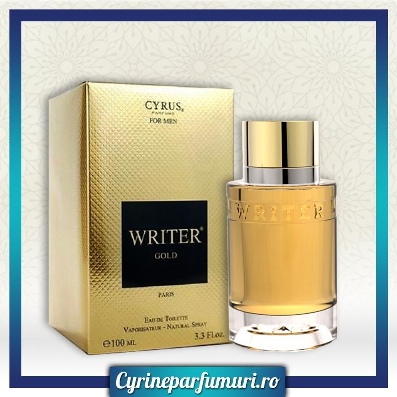 parfum-sppc-parisb-bleu-writer-gold