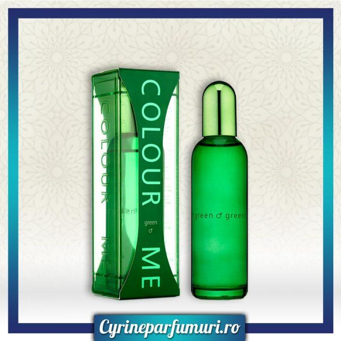 edt-milton-lloyd-colour-me-green-90