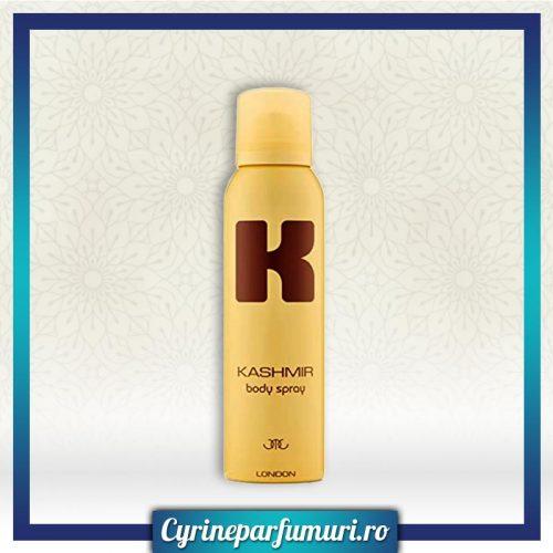 deodorant-milton-lloyd-colour-me-kashmir-women