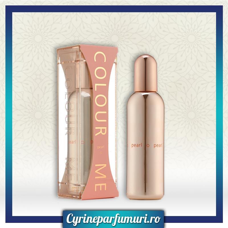 deodorant-milton-lloyd-colour-me-pearl-women-90