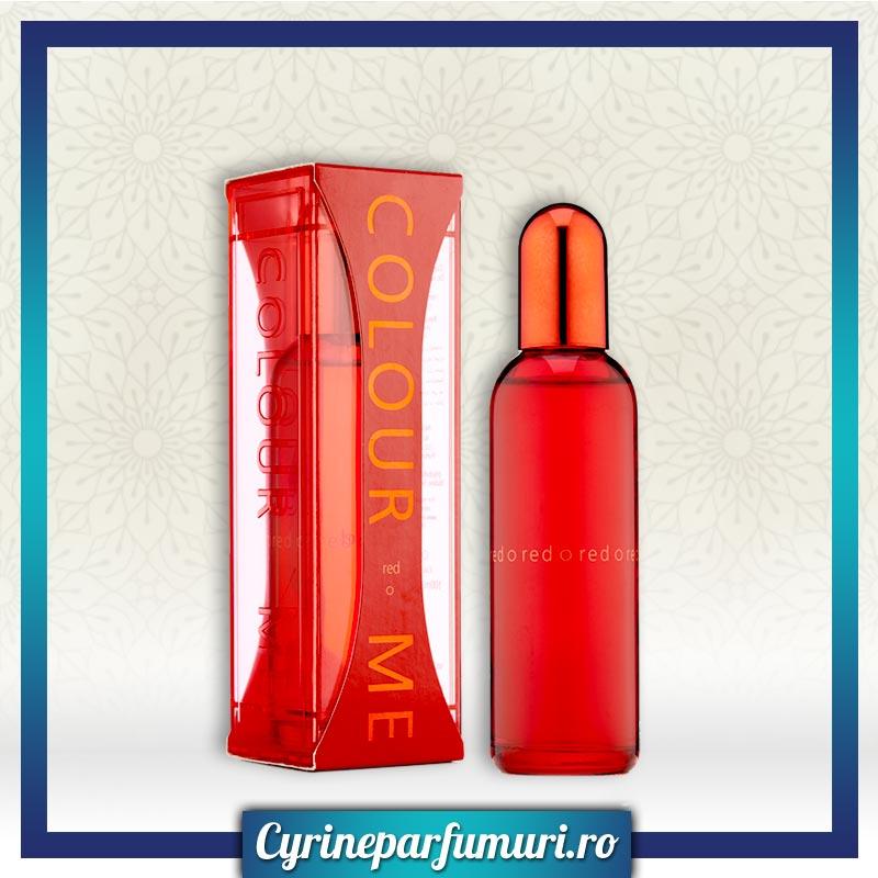 deodorant-milton-lloyd-colour-me-red-women-90
