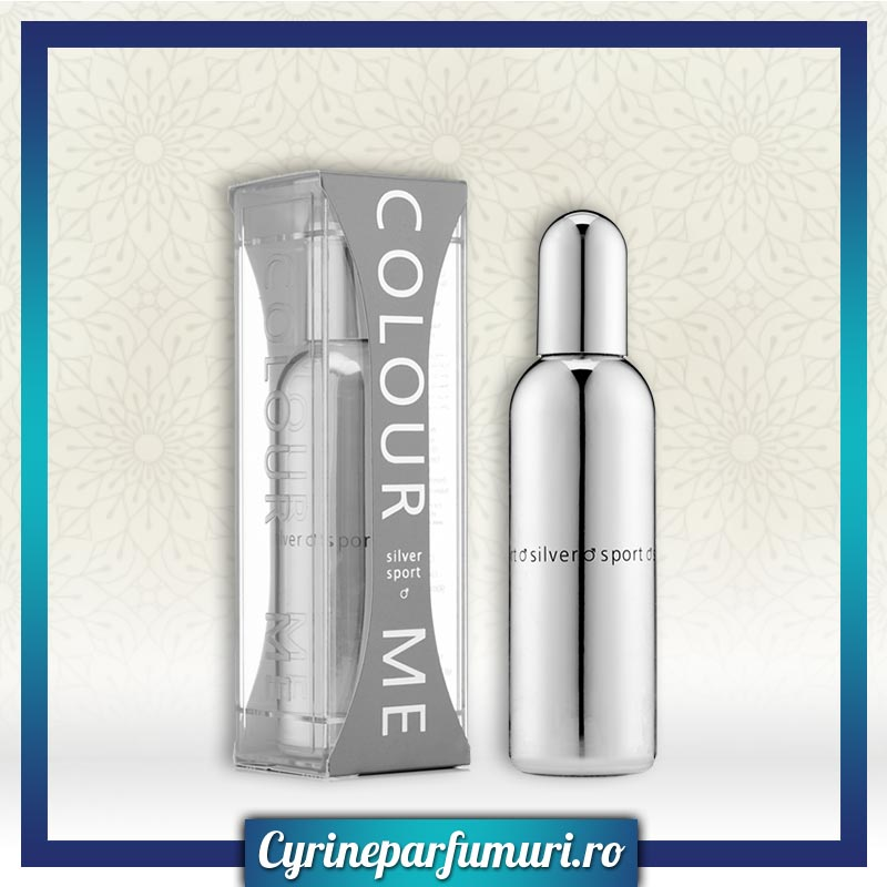 deodorant-milton-lloyd-colour-me-silver-sport-90
