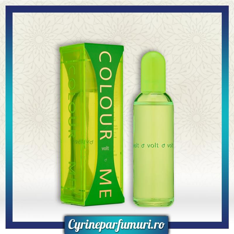 deodorant-milton-lloyd-colour-me-volt-90