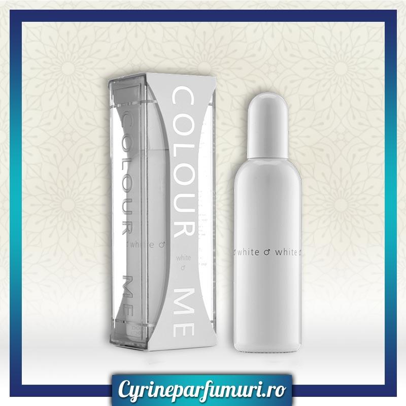 deodorant-milton-lloyd-colour-me-white-90