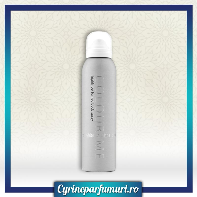 deodorant-milton-lloyd-colour-me-white