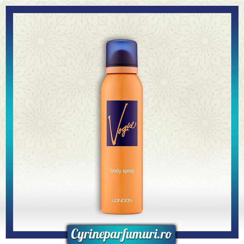 deodorant-milton-lloyd-vogue-women