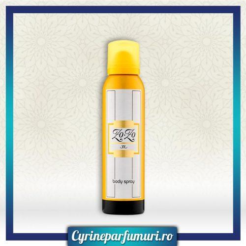 deodorant-milton-lloyd-zozo-women