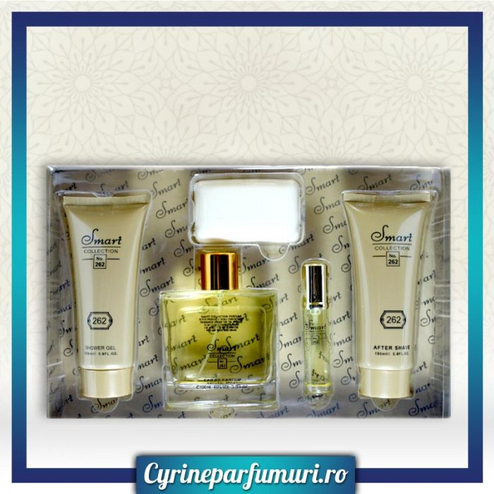 giftset-smart-collection-no-262