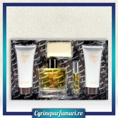 giftset-smart-collection-no-275