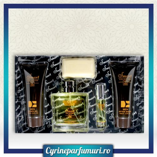 giftset-smart-collection-no-332