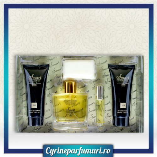 giftset-smart-collection-no-359